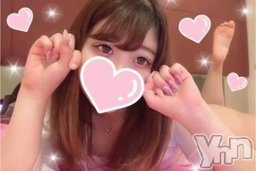 甲府ソープ BARUBORA(バルボラ) しおり(20)の3月22日写メブログ「19.00~のお兄様?」