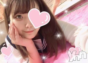 甲府ソープ BARUBORA(バルボラ) しおり(20)の3月13日写メブログ「残り2日??」