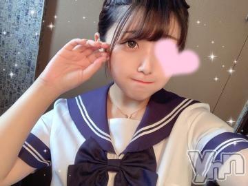 甲府ソープBARUBORA(バルボラ) しおり(20)の2021年7月21日写メブログ「またまた??」