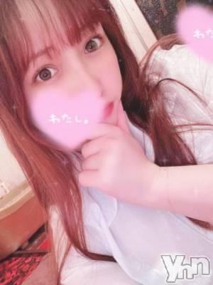 甲府ソープ Vegas(ベガス) リオン(24)の3月12日写メブログ「明日?」