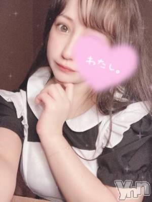 甲府ソープ Vegas(ベガス) リオン(24)の3月27日写メブログ「明日から?」