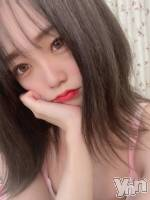 甲府ソープ オレンジハウス えれな(23)の5月6日写メブログ「出勤予定??」