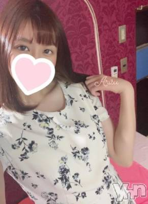 甲府ソープ オレンジハウス ありす(24)の3月14日写メブログ「まとめてごめんなさい?」