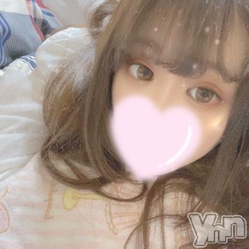 甲府ソープVegas(ベガス) ここあ(20)の2021年5月3日写メブログ「おやすみ?」