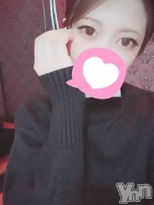 甲府ソープ オレンジハウス ここな(25)の3月15日写メブログ「ありがとう日記?」