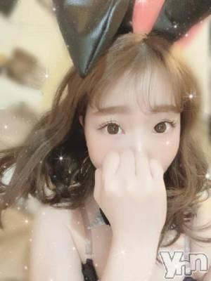 甲府ソープ 石亭(セキテイ) あずき(21)の3月13日写メブログ「?????」
