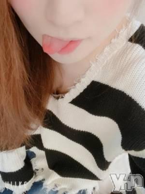 甲府ソープ オレンジハウス ひらり(28)の4月8日写メブログ「[お題]from:春一番さん」