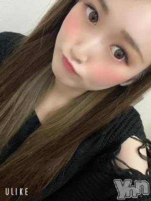 甲府ソープ オレンジハウス ひらり(28)の5月5日写メブログ「お礼??」