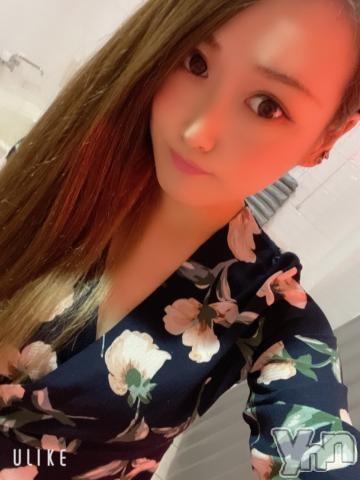 甲府ソープオレンジハウス ひらり(28)の2021年5月3日写メブログ「3年ぶりのお兄様??」