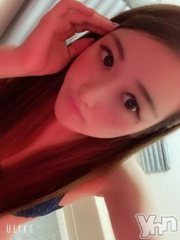 甲府ソープオレンジハウス ひらり(28)の2021年5月4日写メブログ「あと2日???」