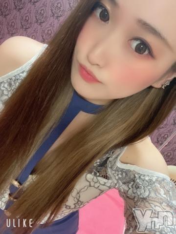 甲府ソープオレンジハウス ひらり(28)の2021年5月4日写メブログ「お礼?」