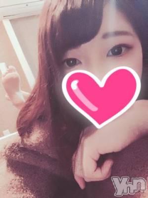 甲府ソープ BARUBORA(バルボラ) ひかる(24)の3月22日写メブログ「告白?」