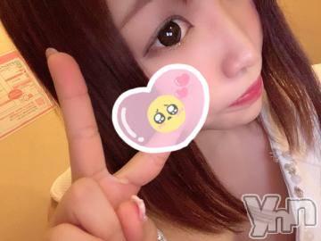 甲府ソープ 石亭(セキテイ) まや(26)の3月12日写メブログ「?: うすめこいめうすめ!」