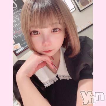 甲府ソープ オレンジハウス あん(20)の9月8日写メブログ「2日目???」
