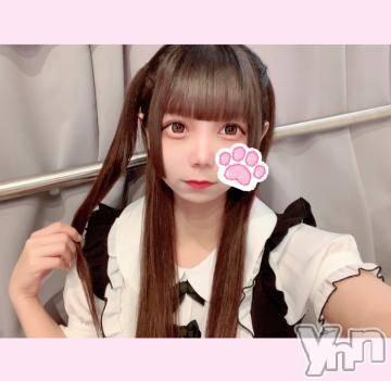 甲府ソープ オレンジハウス あん(20)の9月11日写メブログ「5日目???」