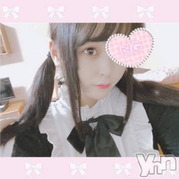 甲府ソープ Vegas(ベガス) らら(20)の4月11日写メブログ「? 最終日? ?」