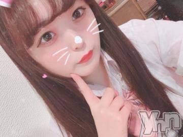甲府ソープ Vegas(ベガス) らら(20)の4月20日写メブログ「?? 出勤時間について?」