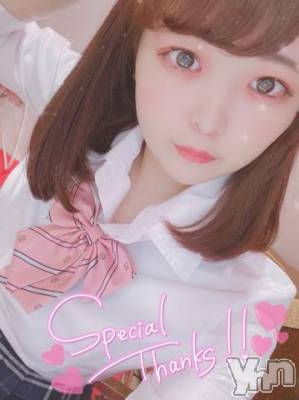 甲府ソープ Vegas(ベガス) らら(20)の5月1日写メブログ「? 昨日のおれい?」