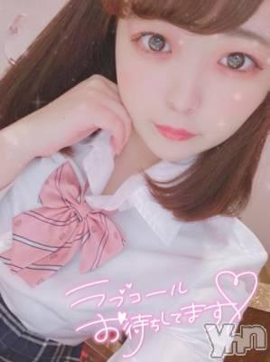 甲府ソープ Vegas(ベガス) らら(20)の5月2日写メブログ「?? 12時から!」