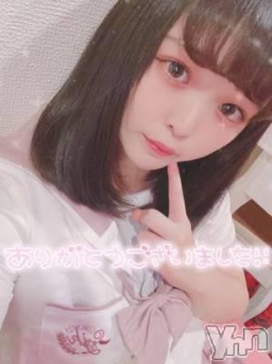 甲府ソープ Vegas(ベガス) らら(20)の5月25日写メブログ「? ????? ???」