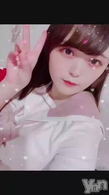 甲府ソープ Vegas(ベガス) らら(20)の7月30日動画「見てみて?❤️」