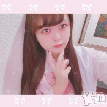 甲府ソープVegas(ベガス) らら(20)の2021年4月7日写メブログ「? さらさら ?」