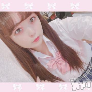 甲府ソープVegas(ベガス) らら(20)の2021年4月8日写メブログ「? 特殊能力とは ?」