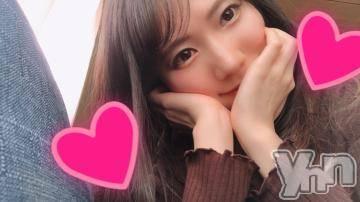 甲府ソープ オレンジハウス ちなみ(31)の3月16日写メブログ「はじめまして」
