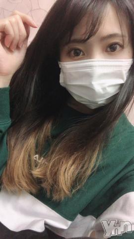 甲府ソープオレンジハウス ちなみ(31)の2021年6月10日写メブログ「うー暑い」