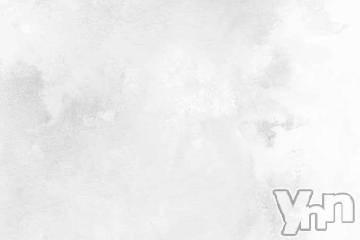 甲府ソープ オレンジハウス ひたき(21)の3月21日写メブログ「お詫び」