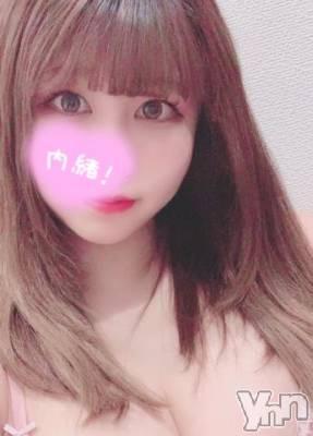 甲府ソープ BARUBORA(バルボラ) りりか(21)の4月1日写メブログ「出勤したよ?」