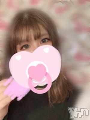 甲府ソープ BARUBORA(バルボラ) りりか(21)の4月9日写メブログ「○○さんとイけないこと」