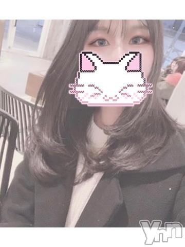 甲府ソープBARUBORA(バルボラ) りりか(21)の2021年4月7日写メブログ「癒しの?」
