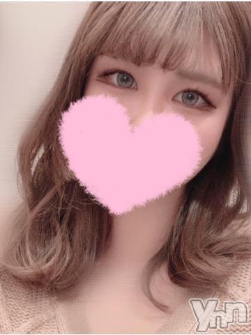 甲府ソープBARUBORA(バルボラ) りりか(21)の2021年4月8日写メブログ「悩み」