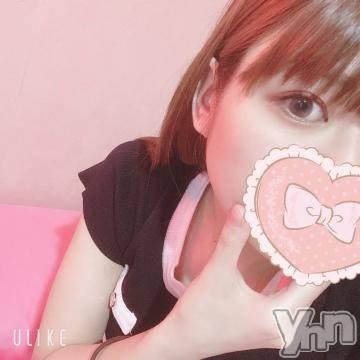 甲府ソープ オレンジハウス ちさと(24)の3月26日写メブログ「華金??」