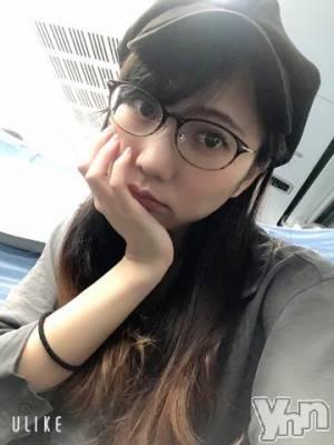 甲府ソープ 石亭(セキテイ) ちなみ(31)の6月12日写メブログ「明日から」