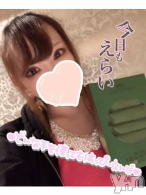 甲府ソープ オレンジハウス みゆき(25)の5月25日写メブログ「(最・ω・終)」