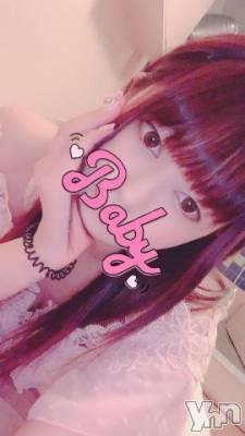 甲府ソープ オレンジハウス みつば(23)の3月21日写メブログ「はじめまして?」