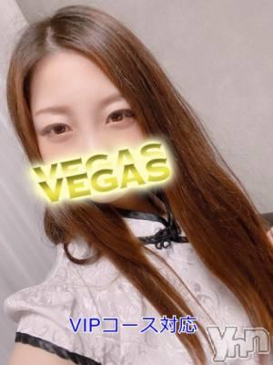 ゆうり(24) 身長158cm、スリーサイズB86(E).W57.H86。甲府ソープ Vegas(ベガス)在籍。