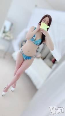 甲府ソープ Vegas(ベガス) ゆうり(24)の3月27日写メブログ「ありがとう??」