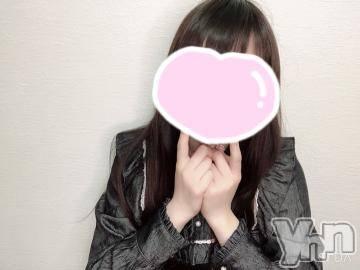 甲府デリヘル LOVE CLOVER(ラブクローバー) ゆらの(20)の3月25日写メブログ「こんにちは」