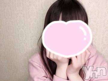 甲府デリヘル LOVE CLOVER(ラブクローバー) ゆらの(20)の3月27日写メブログ「こんにちは」