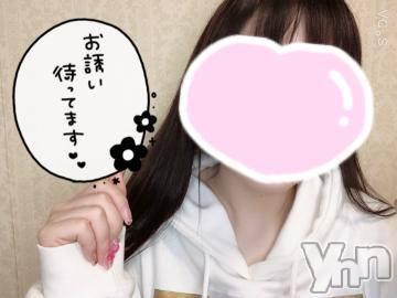 甲府デリヘル LOVE CLOVER(ラブクローバー) ゆらの(20)の5月28日写メブログ「??」