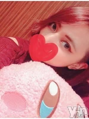 甲府ソープ オレンジハウス ばにら(19)の3月29日写メブログ「おはばに~♪」