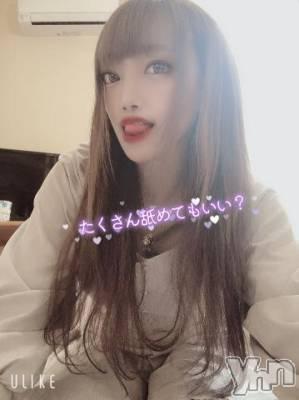 甲府ソープ Vegas(ベガス) あんじゅ(22)の3月28日写メブログ「いっぱいだしてっ?」