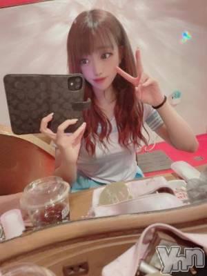 甲府ソープ Vegas(ベガス) あんじゅ(22)の4月1日写メブログ「?(*??? *)」