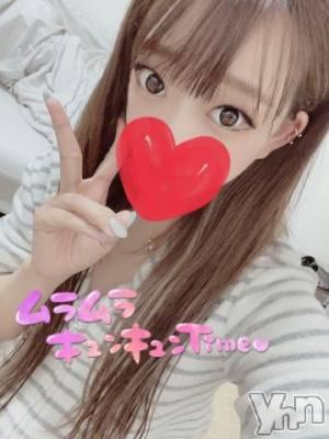 甲府ソープ Vegas(ベガス) あんじゅ(22)の4月29日写メブログ「おはよん?」