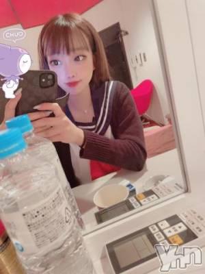 甲府ソープ Vegas(ベガス) あんじゅ(22)の4月29日写メブログ「昨日の??」
