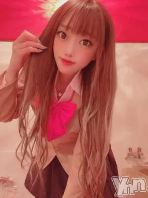 甲府ソープ Vegas(ベガス) あんじゅ(22)の5月3日写メブログ「今夜も?」