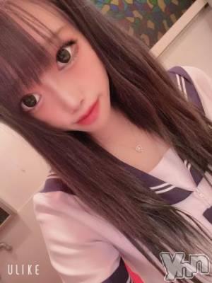 甲府ソープ Vegas(ベガス) あんじゅ(22)の6月11日写メブログ「??」